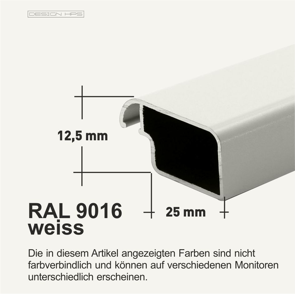 Rahmenfenmster & Rollo